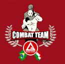 combat_team