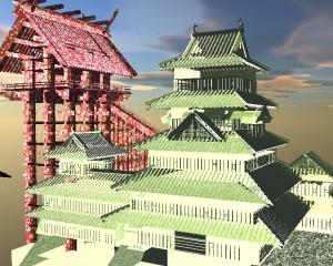 samurai_city