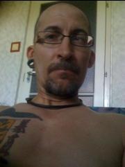 20110712-093726.jpg